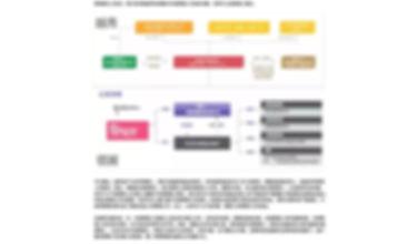1_画板-1-副本-11_07.jpg