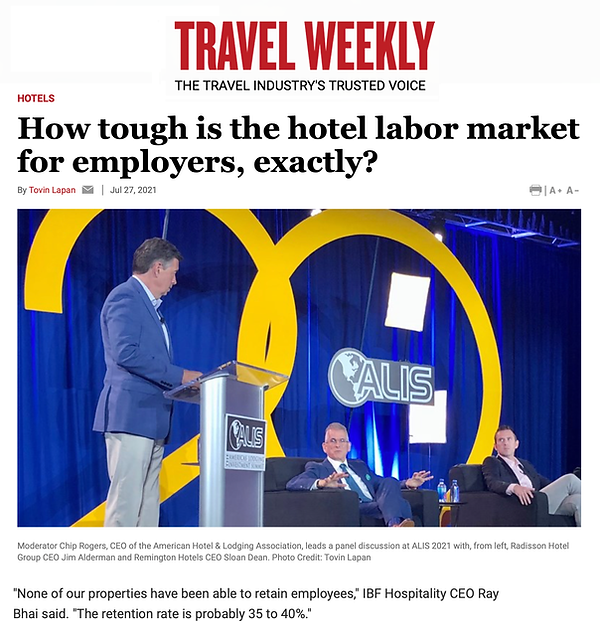 Travel Weekly.png
