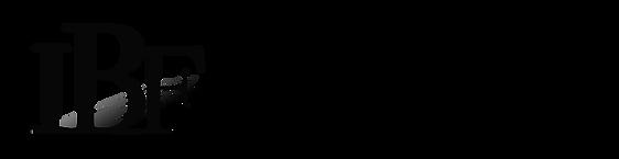 IBF LogoCblack.png