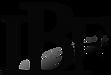 IBF LogoCblack_edited.png