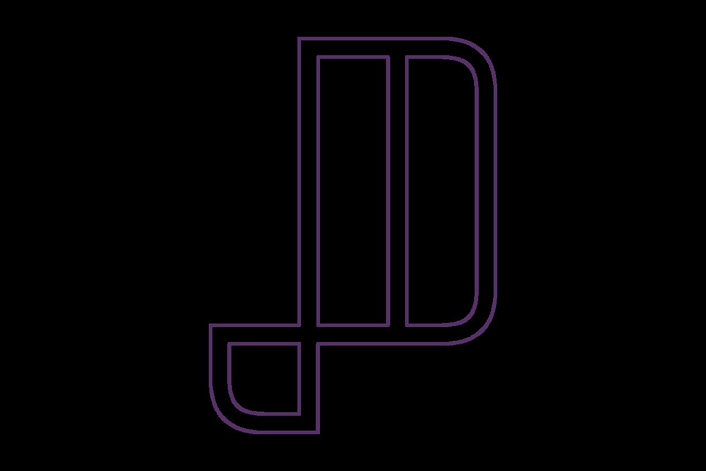 bg_Quem-somos_IMG__site_Juris-Design.png