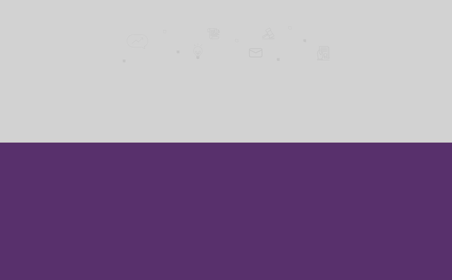 bg-04_Planos_IMG__site_Juris-Design.png