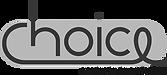 logo-big_PB.png