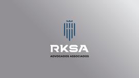 Identidade Visual RKSA