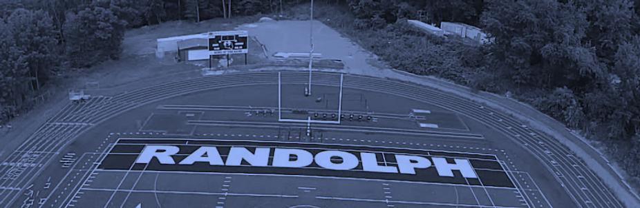 RANDOLPH.png