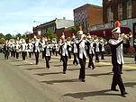 memorial-parade.jpg