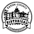 Eaton County Historical Commision.png