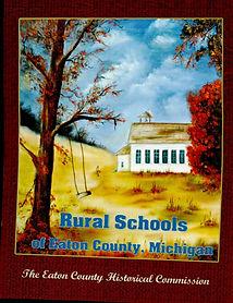 Rural Schools of Eaton County