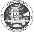 Grand Ledge HS.jpg