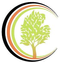 commerce logo_edited.jpg