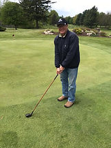 Golf 2018.jpg