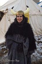 Vikings.jpg