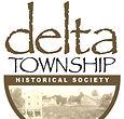 Delta Township HS.jpg