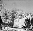 Vermontville-Chapel-Museum.jpg