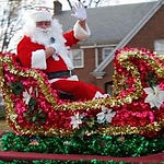Christmas-Parade.jpg