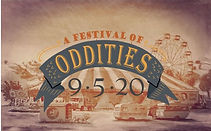 Festival of Oddities.JPG