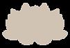 SoulfulSelf-Logo-Lotus.png