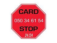 card stop FR-NL.jpg