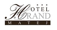 HGM logo.png