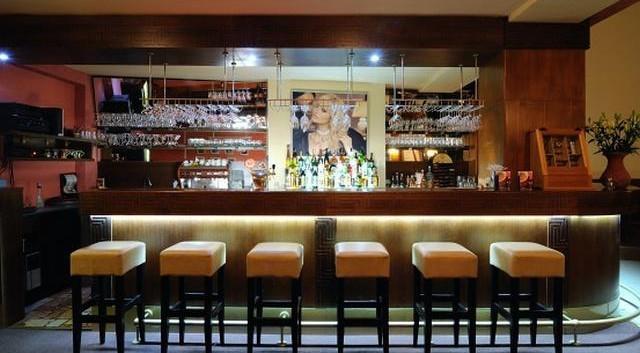 Hotel_Grand_Matej_-_Banská_Štiavnica_-_b