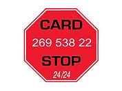 card stop LU.jpg