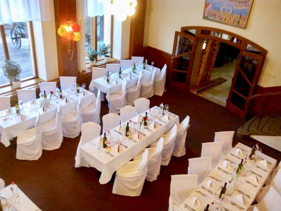 Hotel_Grand_Matej_-_Banská_Štiavnica_-_p