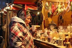 Najvýznamnejšie vianočné udalosti v Banskej Štiavnici