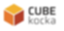 Kocka-Cube V6.png