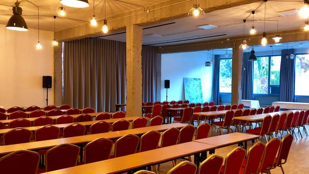 Hotel_Grand_Matej_-_Banská_Štiavnica_-_e