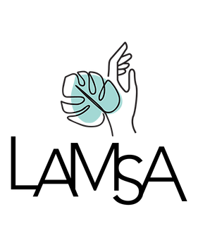 Png for logos-02-02.png