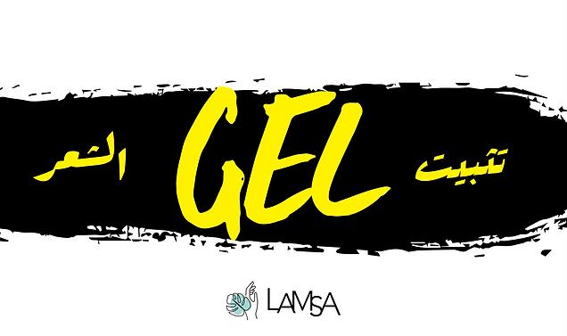 GEL 03-01.png