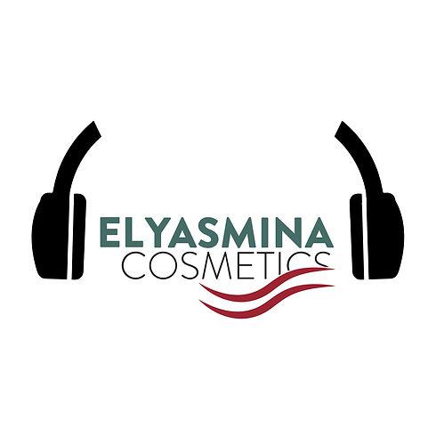 Elyasmina headphones-01.jpg