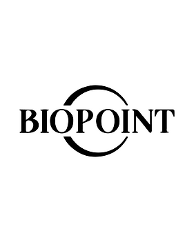 biopoint-01.png