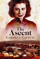 The Ascent Book Cover Image.png