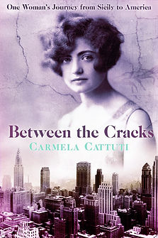 Between the Cracks book cover image.jpeg