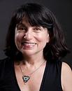 Carmela Cattuti author photo.png