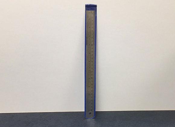 30cm Steel Ruler