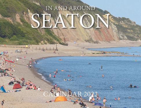Seaton Calendar.jpg