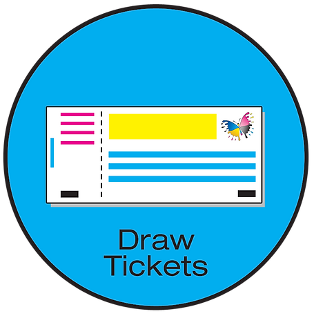 Draw Tickets