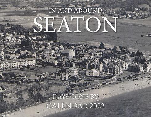 old seaton calendar.jpg