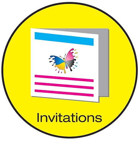 Invites.png
