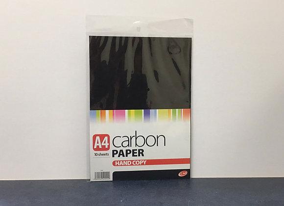 A4 Carbon Paper
