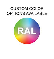RAL color available.jpg