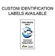 Custom Labels_Fish.jpg