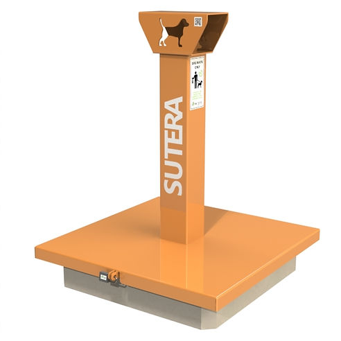 DS-1 Render - Orange.JPG