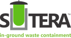Sutera logo_green U with tagline.png