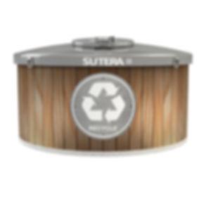 SS-6 Render - Wood Wrap.JPG