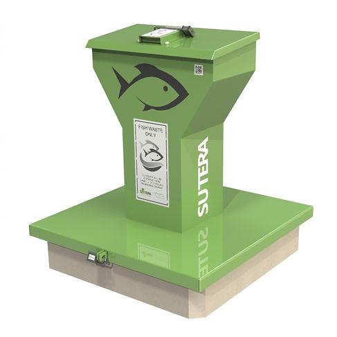 FSH-1 Render - Green.JPG