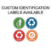 Custom labels available.jpg