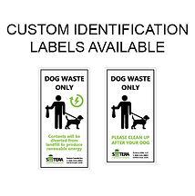 Custom Labels_Dog.jpg